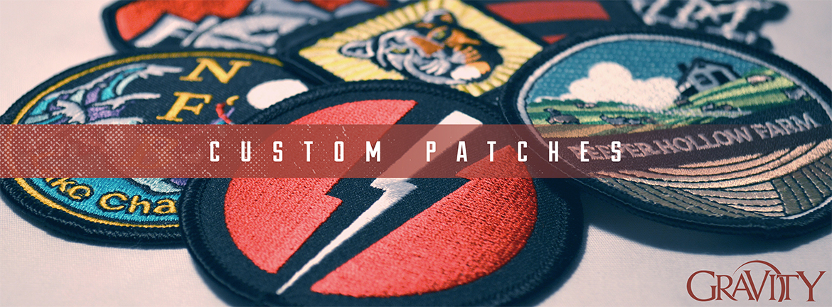 PATCHES HEADER resize